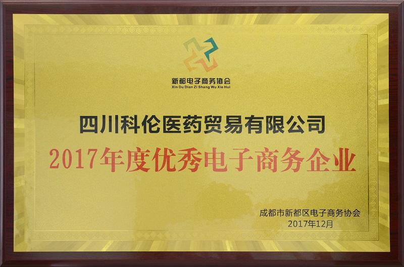 2017年度优秀电子商务企业0.jpg